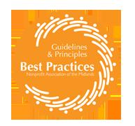 Nonprofit Association of the Midlands Best Practices